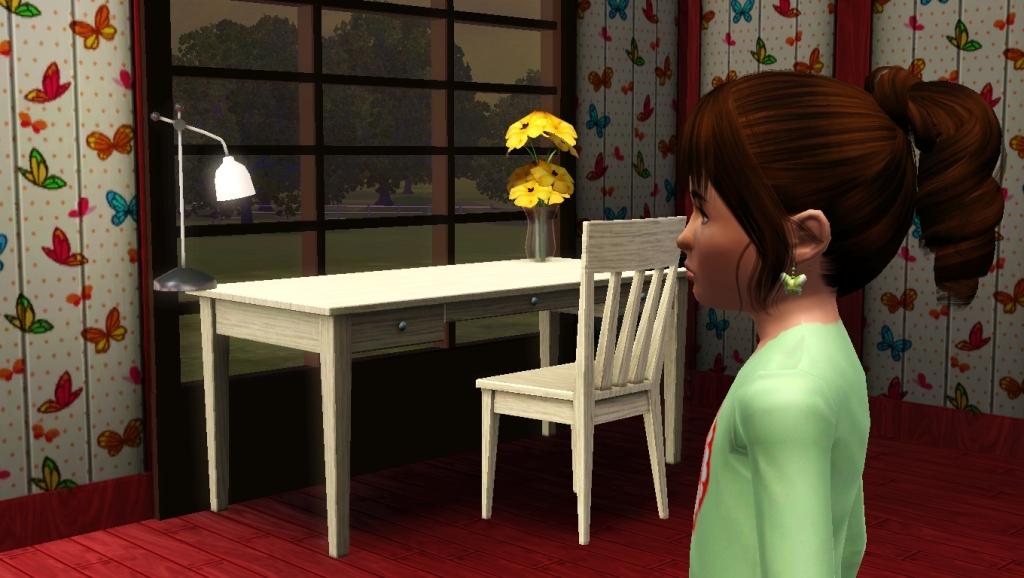 Capítulo 15: Decisiones difíciles Screenshot-651