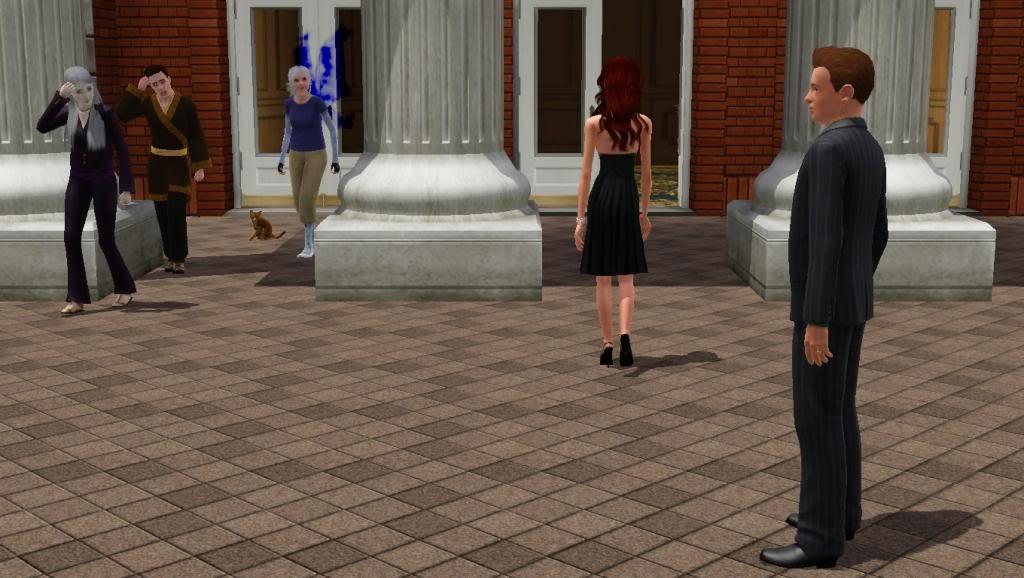 Capítulo 19: ¿Quién ha llamado a la cigüeña? Screenshot-82-2_zps8c67fb84