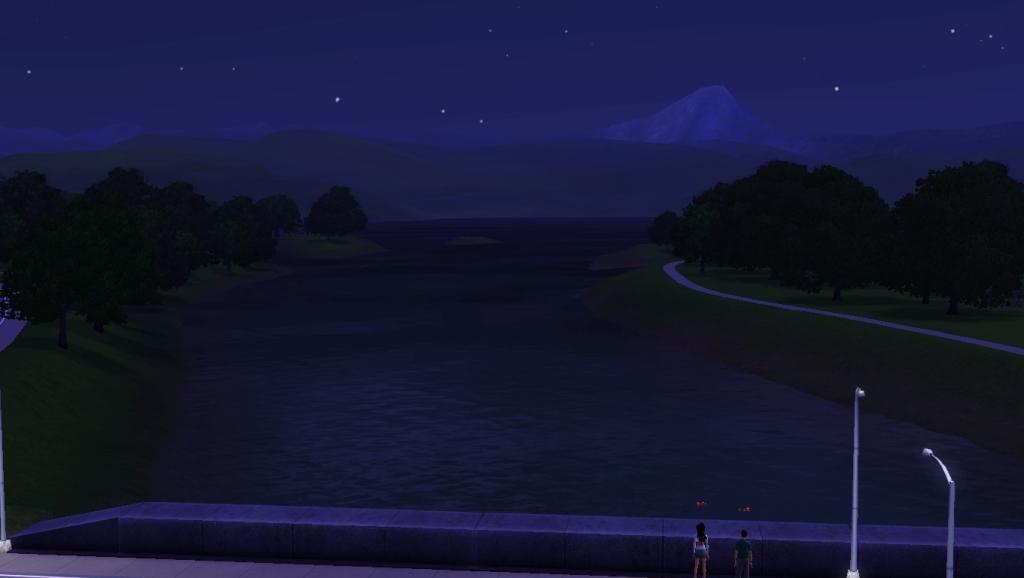 Capítulo 5: A la luz de las estrellas Screenshot-85-2