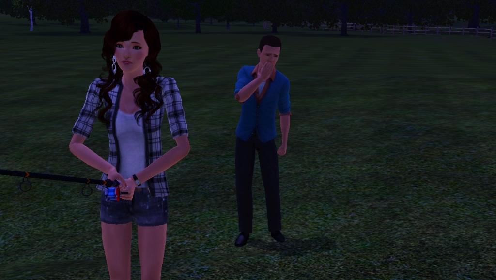 Capítulo 8: Noticias inesperadas Screenshot-91-1