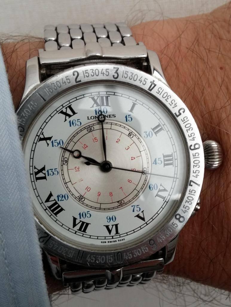 La montre du vendredi 25 juillet 1cd37280-f1d0-4f43-922e-2a17c52239df_zps1fbe5547