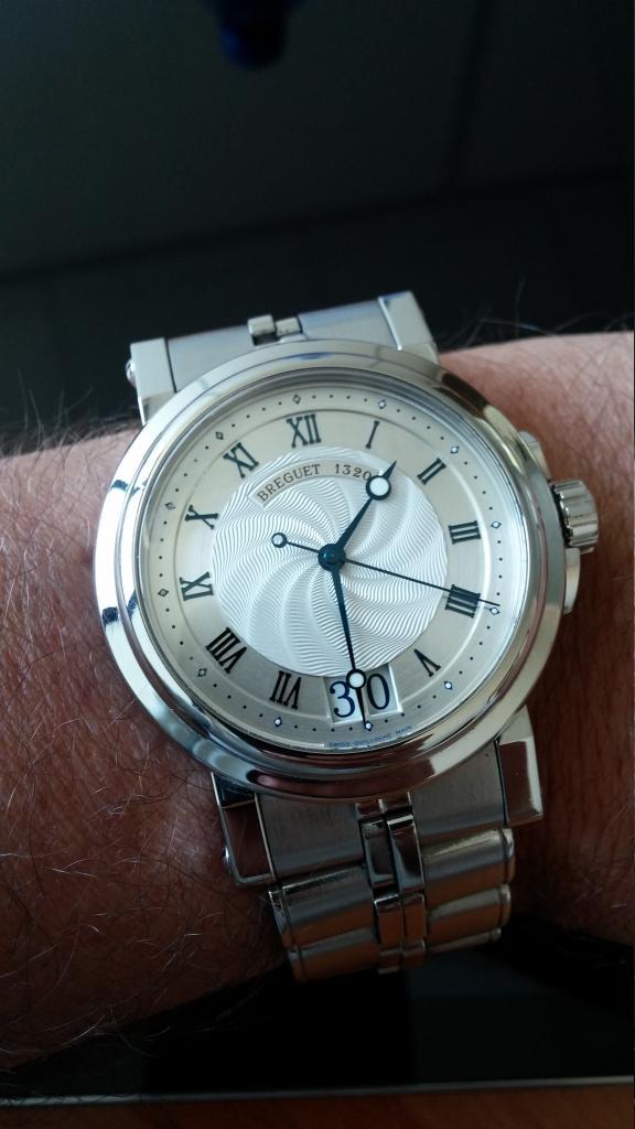 La montre du vendredi 30 mai 20140530_133020_zpseq3lbf7n
