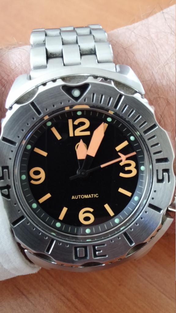 La montre du 20 juin 20140616_120410_zpsvdft4sgn