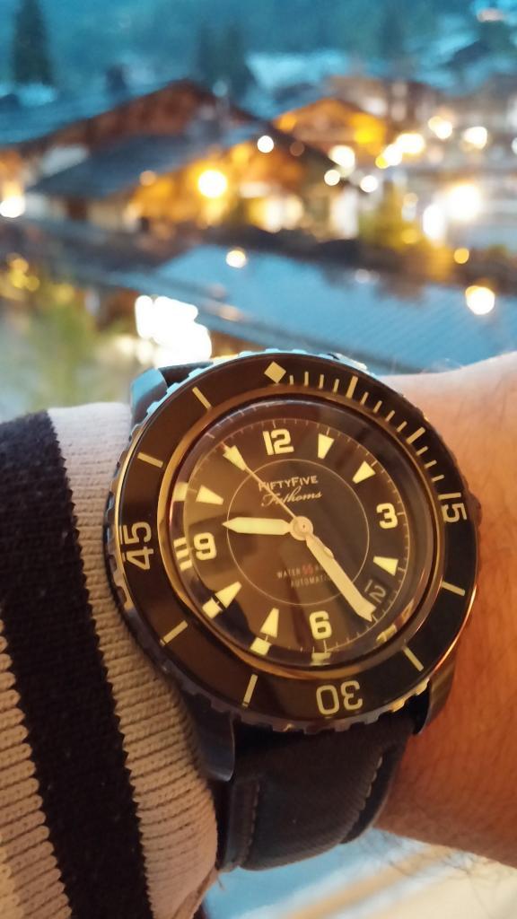 Votre montre doit-elle donner la date? 20140712_212534_zps458a8ff6