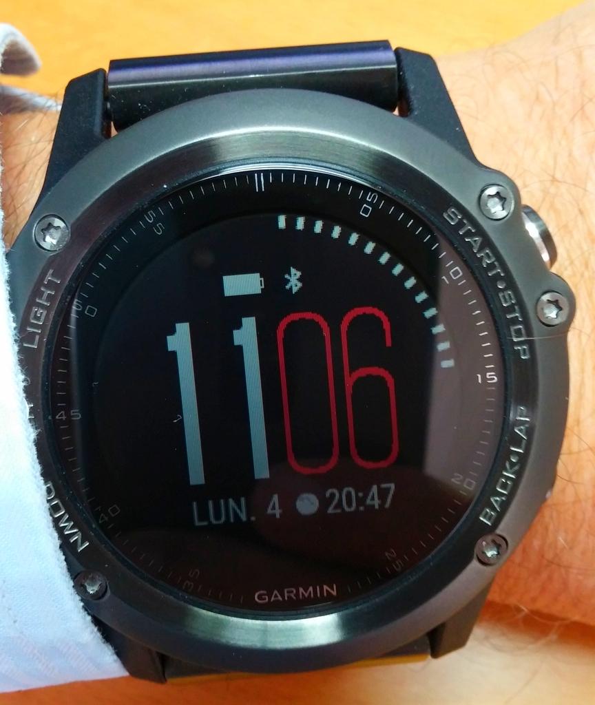 Votre montre du jour - Page 16 20150504_110615_zps79i8s3gm