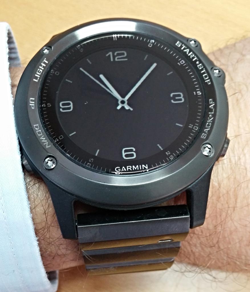 Votre montre du jour - Page 16 20150504_110754_zps4rwjetni