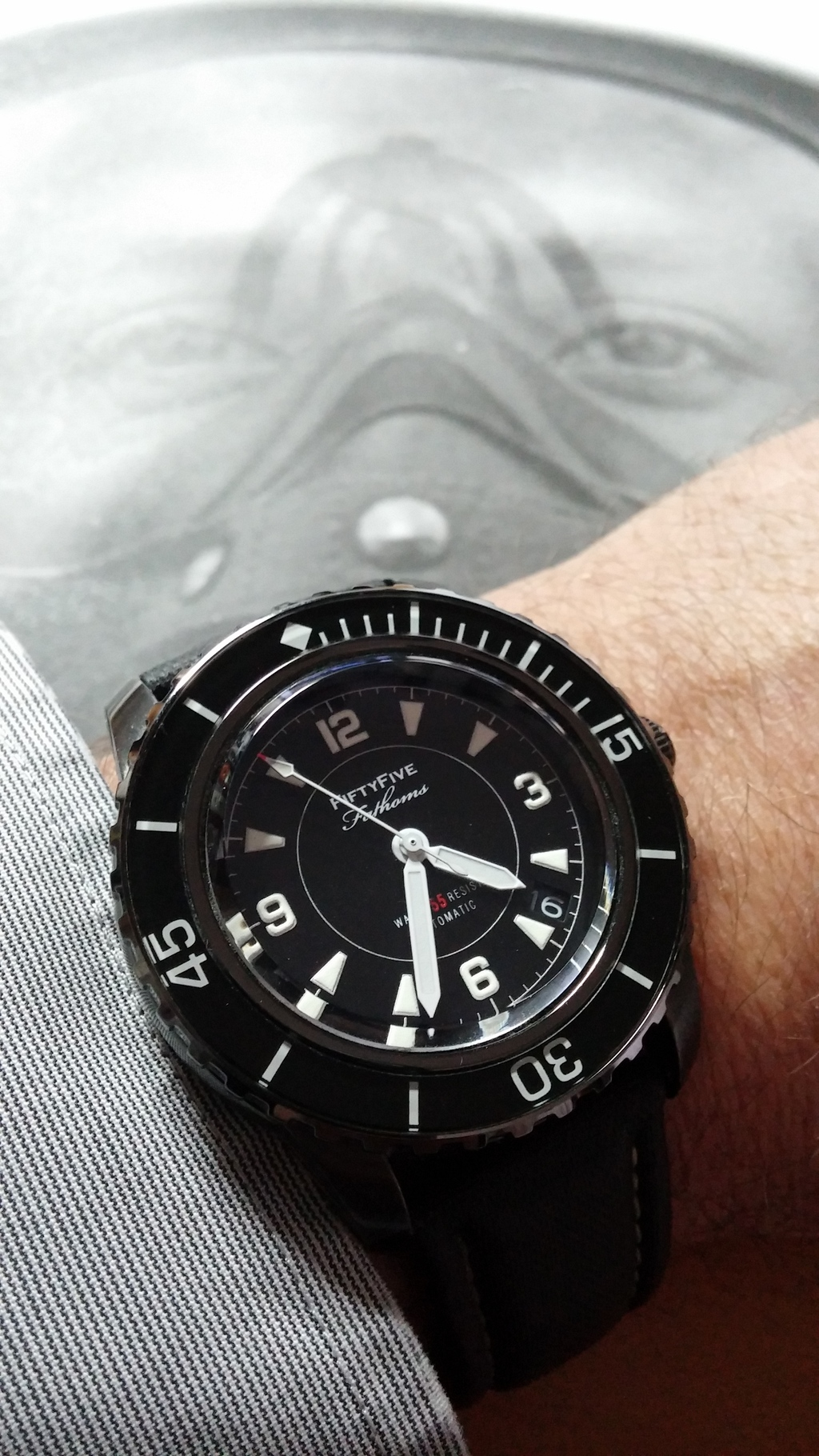 Votre montre du jour 20160316_163412_zpswvrkqbda