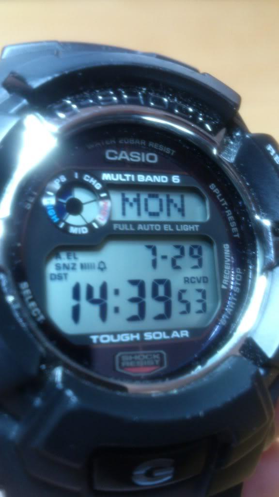 casio - HydroMDP : réalisation d'une Casio G-Shock équipression - Page 12 DSC_0037_zps7e3ec151