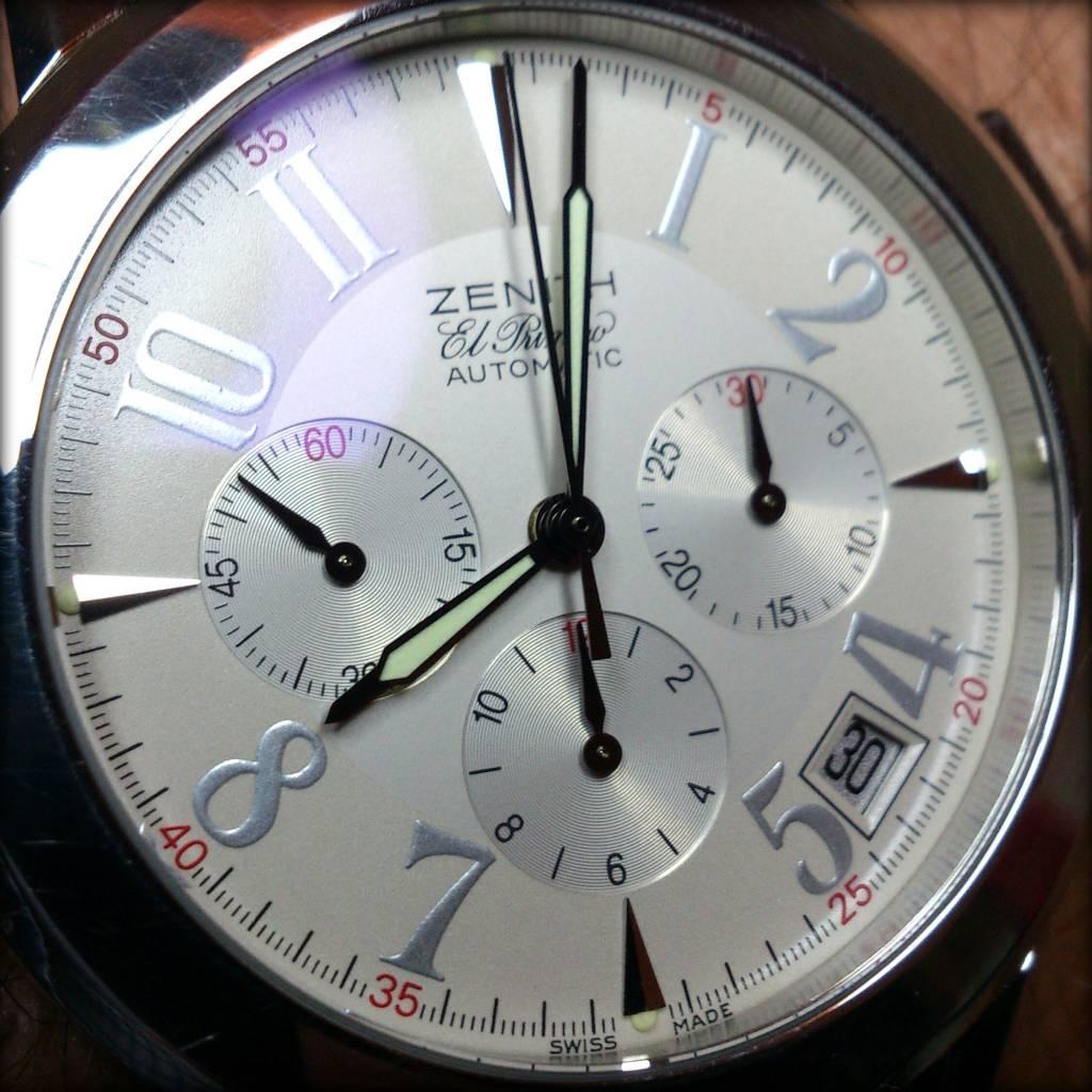 vostok - Votre montre du jour - Page 33 DSC_0265_Smoke