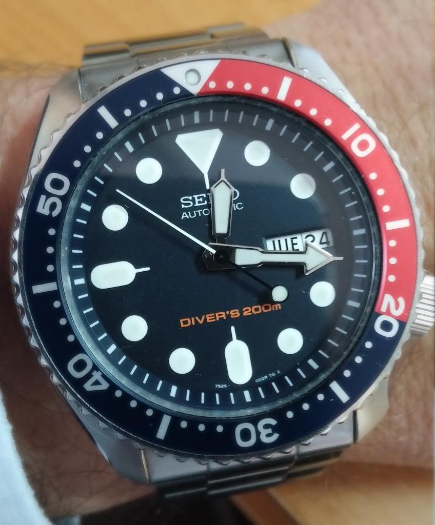 Votre montre du jour - Page 3 20140424_121700_zps3g7wqacd