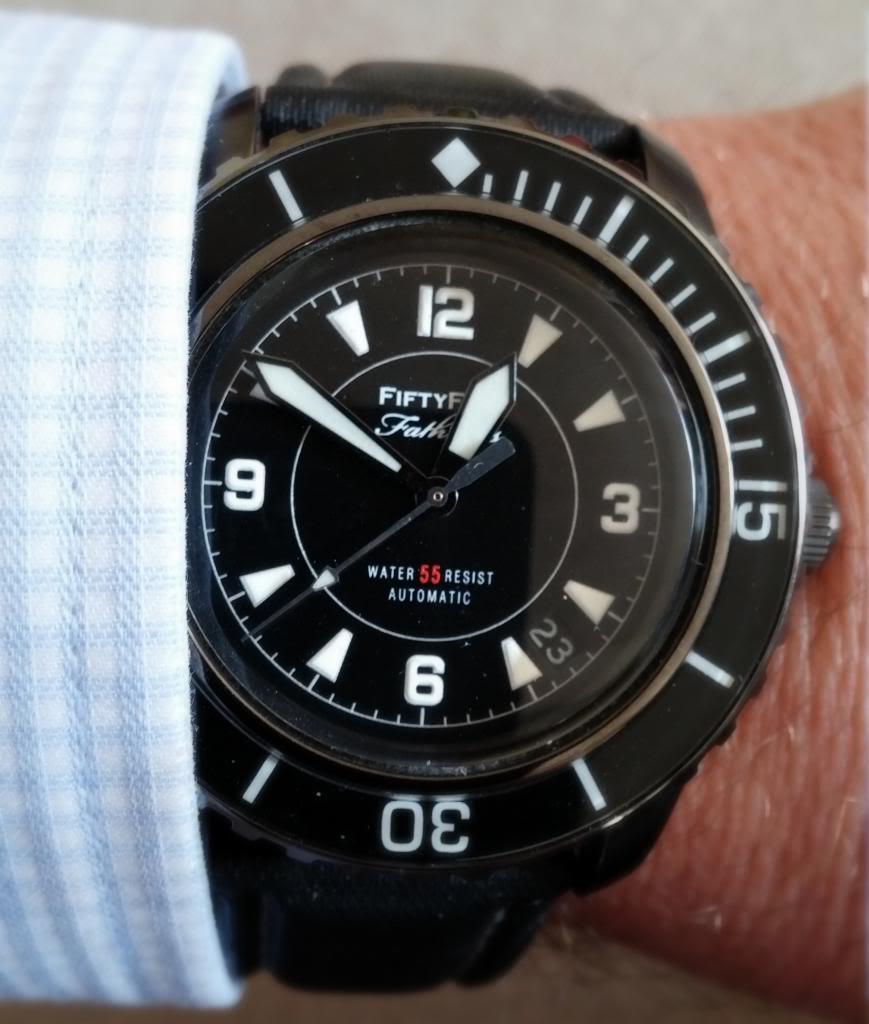 Votre montre du jour - Page 3 7f3b9822-c670-4988-baad-a76126192713_zpsdb9945ac