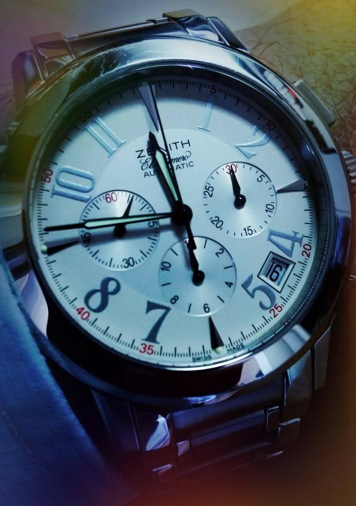 Votre montre du jour B794bad4-217e-4887-8eef-c2433a3121b3_zpsb5e224f3