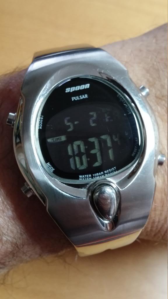 Votre montre du jour - Page 4 20140502_103729_zps4ljqnxxc
