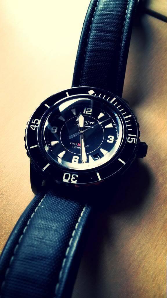 Votre montre du jour - Page 6 59faf9f0-74d9-4271-b0af-ecc43229b51b_zpsedbe719a
