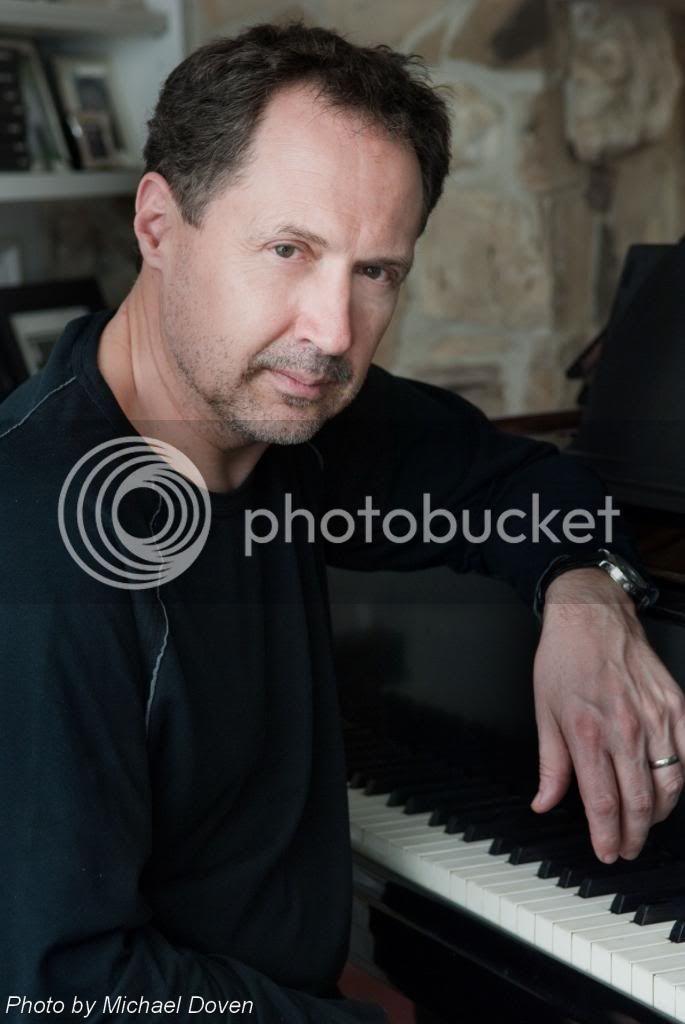 Entrevista a Mark Isham (compositor de OUAT) Interview_mark-isham-michael-doven_zps2cd0c07b