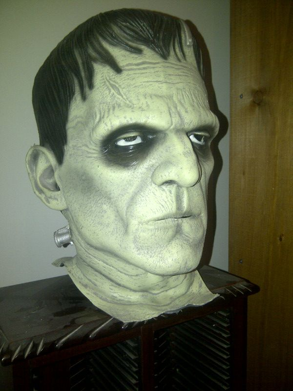 Universal Monsters - Page 2 IMG-20140207-01932_zps4ca4fee4