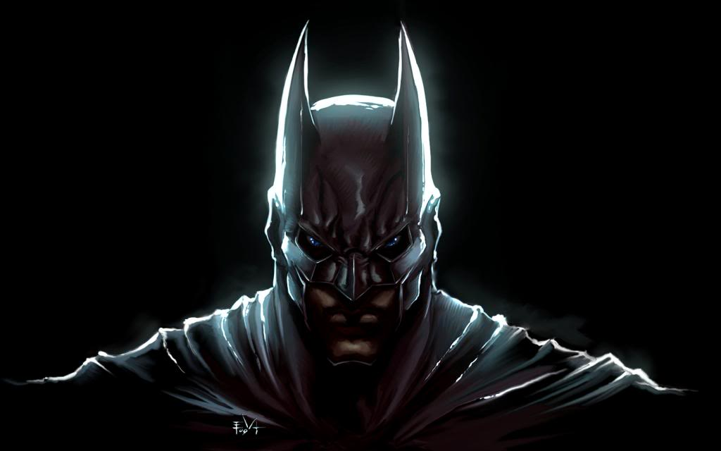 Who is your favorite superhero ???? The_Batman_II_by_ErikVonLehmann1_zpsc0da324b