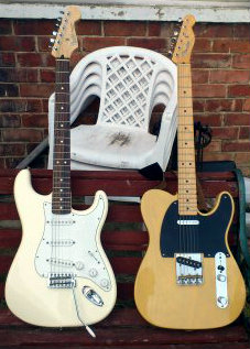 guitar - Some of the many.. ( Guitar wise) 1340031061532-1