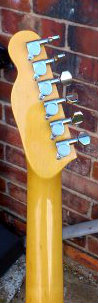 guitar - Some of the many.. ( Guitar wise) 1340993757313-1