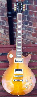 guitar - Some of the many.. ( Guitar wise) 1341086313878-1