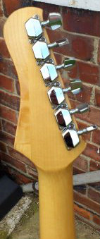 guitar - Some of the many.. ( Guitar wise) 1341508292333