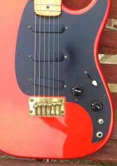 guitar - Some of the many.. ( Guitar wise) 1341508360303-1