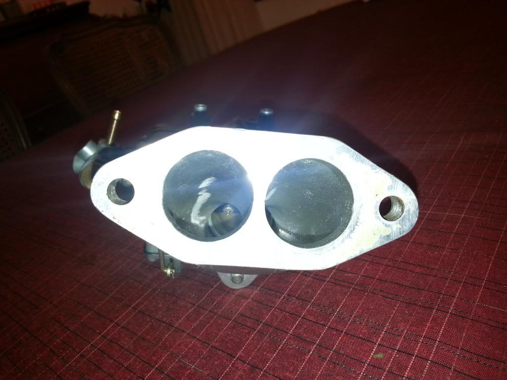 problema cambio de carburadores simple admisión (S A) IMG-20131104-WA0015