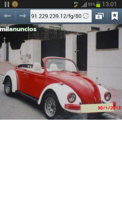 Ayuda, futuro escarabajo en la comunidad, opinion! Screenshot_2013-03-11-13-01-11