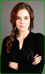 Cyntia Sedwyck