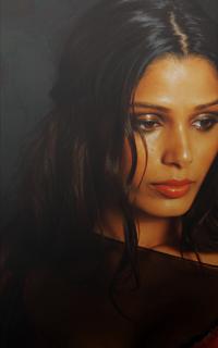 Darika J. Khan