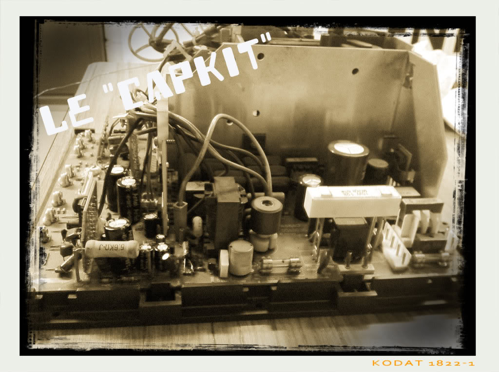 "[Tuto]""capkits"" et condensateurs (en cours) 49B2CA63-BBA6-493F-AE54-18FAF9E1A999-3533-0000028960DFBF18-1"