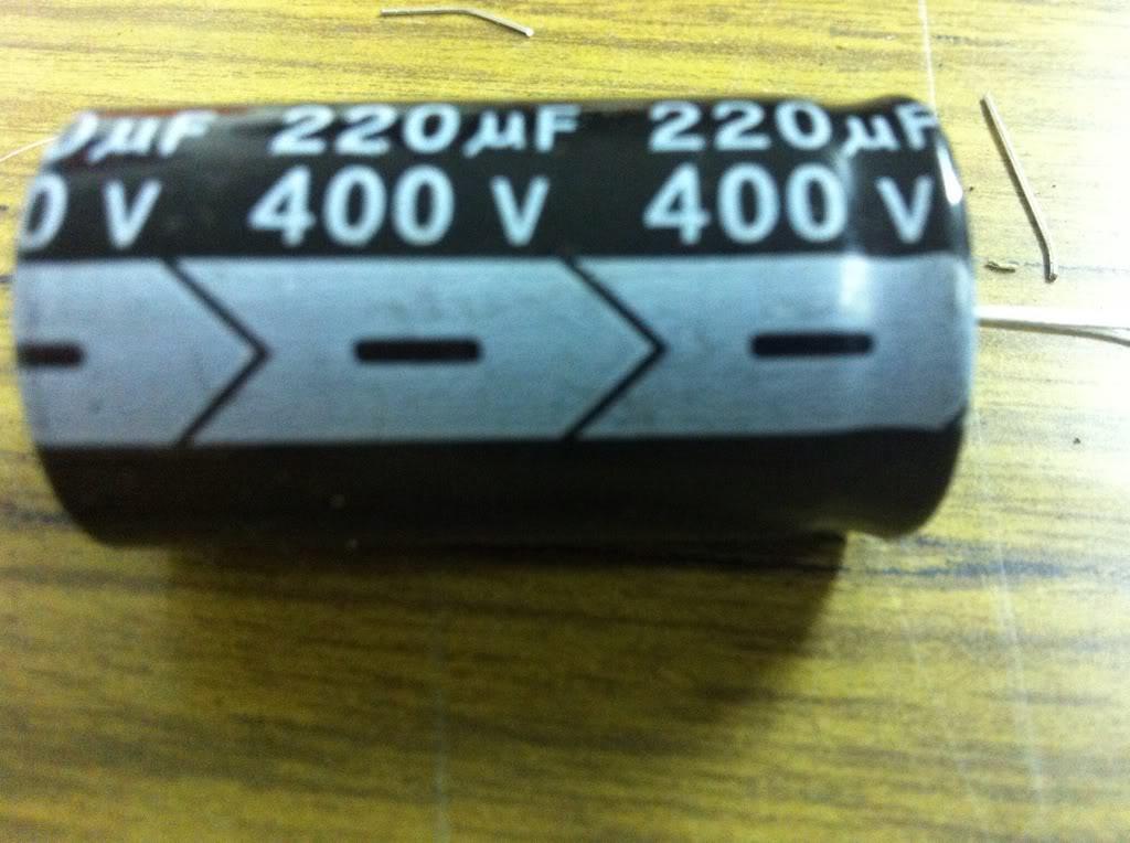 """[Tuto]""""capkits"""" et condensateurs (en cours) 4AC8D2C6-3A9A-463B-BAED-882339E3E21C-3533-000002896B88F6B3"""