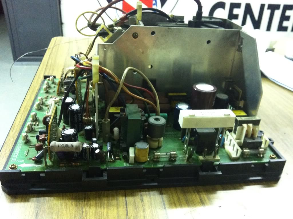 "[Tuto]""capkits"" et condensateurs (en cours) 560E3C10-E8B6-4B01-9DA9-30FA1C160263-3533-000002895C86FA14"