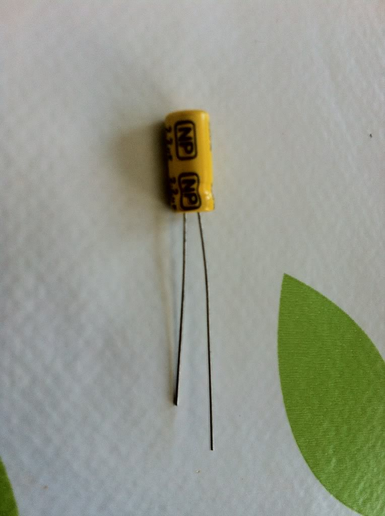 """[Tuto]""""capkits"""" et condensateurs (en cours) FC7B7DCA-D4CC-47E1-B8DB-7ADA1EC9E517-3606-0000028C0BE5F478"""