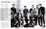 """Jay Ryan y otros rostros de TV en """"Bullet Magazine"""" Th_215ecc3f"""
