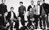 """Jay Ryan y otros rostros de TV en """"Bullet Magazine"""" Th_2c4154e3"""