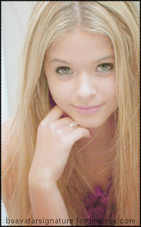 Sasha Pierterse Sasha1