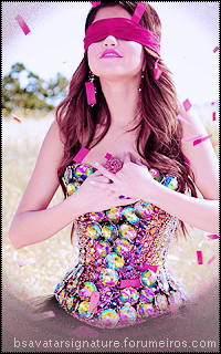 Selena Gomez Selly1