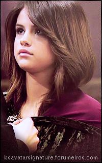 Selena Gomez Selly2
