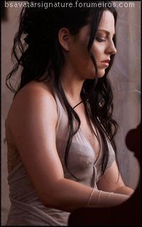 Amy Lee Amy1