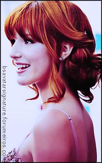 Bella Thorne Bellat3