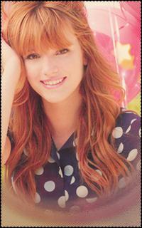Bella Thorne Bellat5