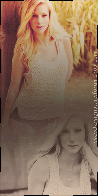 Heather Morris Brittany2