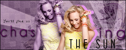 Candice Accola Candice