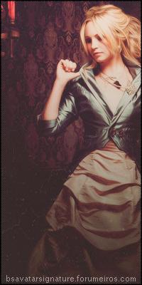Candice Accola Caroline3