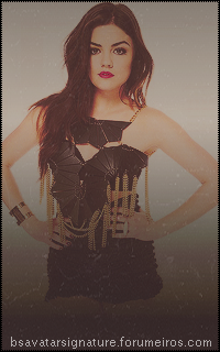 Lucy Hale Lucy2