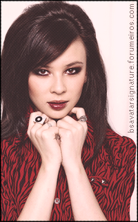 Malese Jow Malese1
