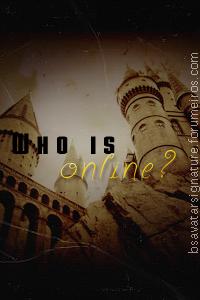 Entregas de WHO IS ONLINE Online
