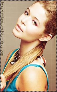 Sasha Pierterse Sasha3