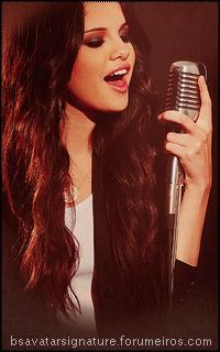 Selena Gomez Selly3